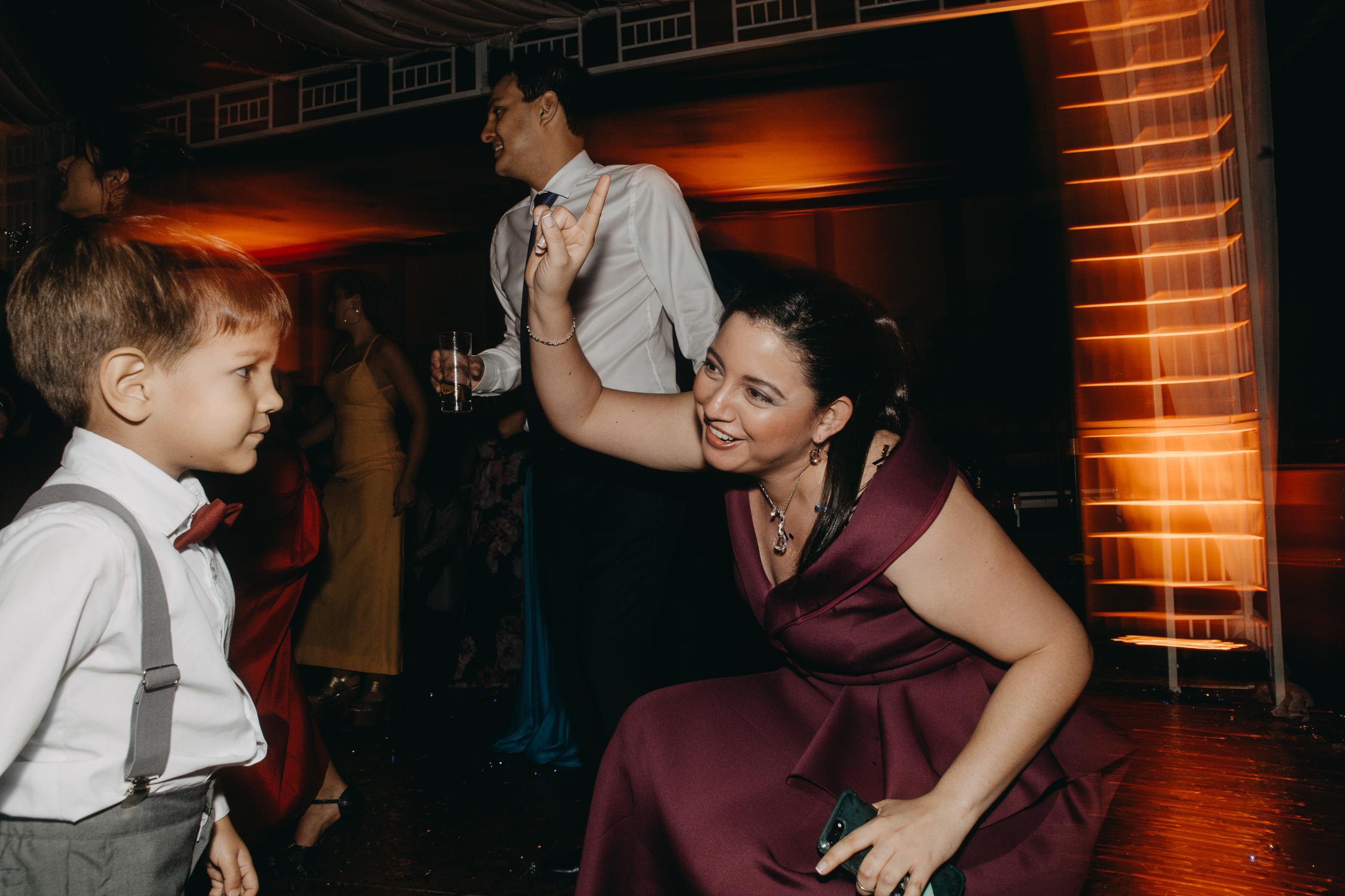 Michelle-Agurto-Fotografia-Bodas-Ecuador-Destination-Wedding-Photographer-Ecuador-Mercedes-Alvaro-282.JPG
