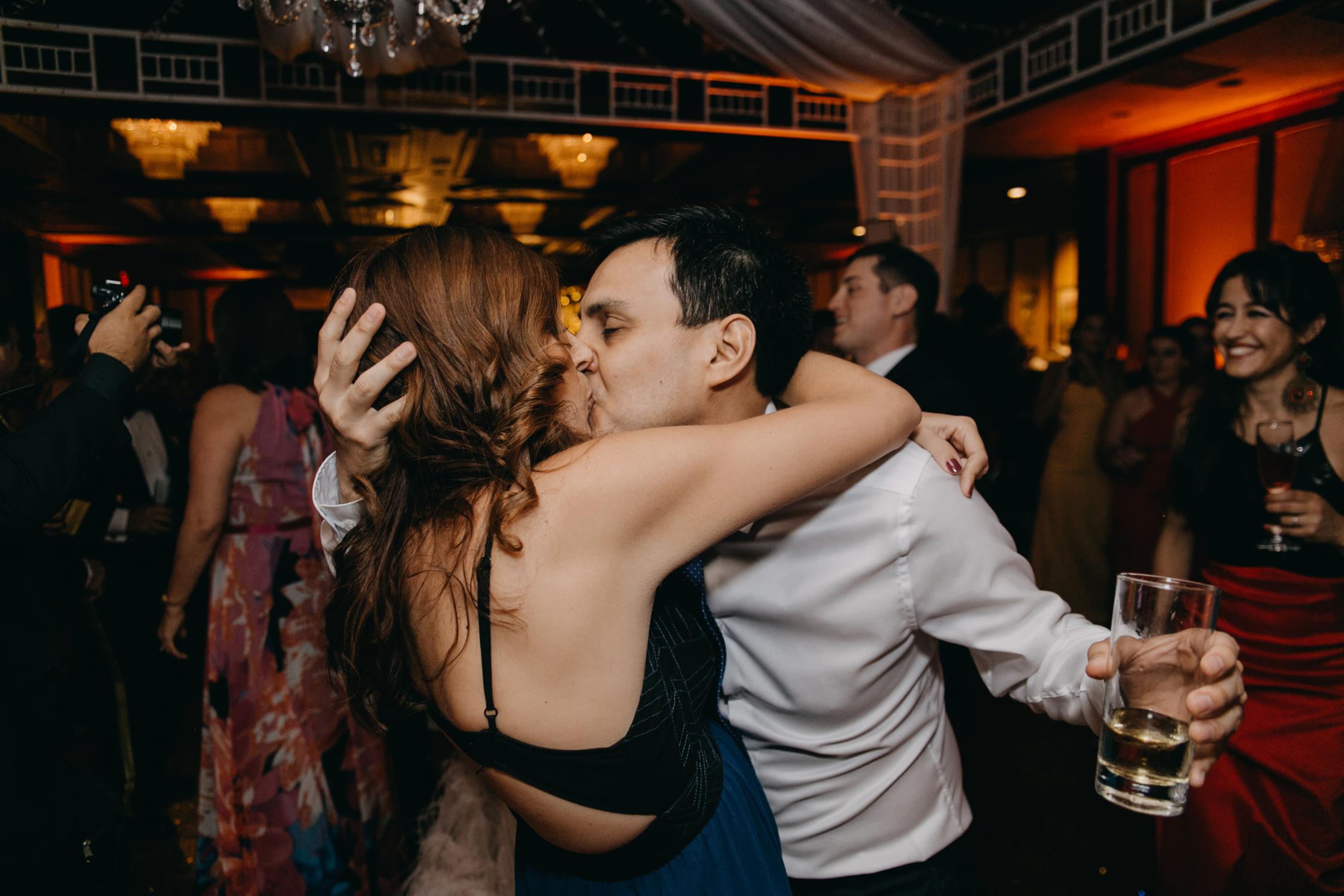 Michelle-Agurto-Fotografia-Bodas-Ecuador-Destination-Wedding-Photographer-Ecuador-Mercedes-Alvaro-287.JPG