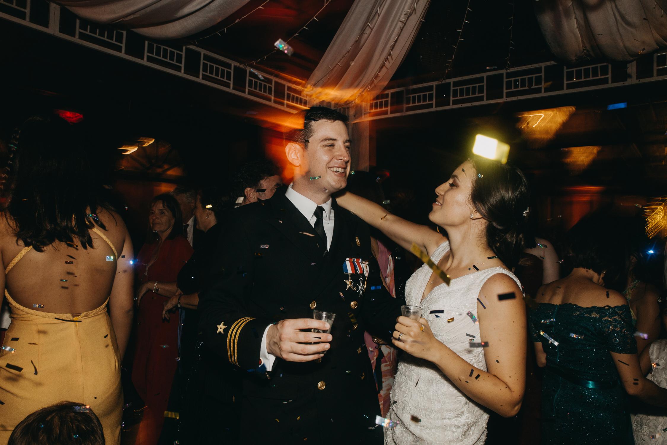Michelle-Agurto-Fotografia-Bodas-Ecuador-Destination-Wedding-Photographer-Ecuador-Mercedes-Alvaro-301.JPG