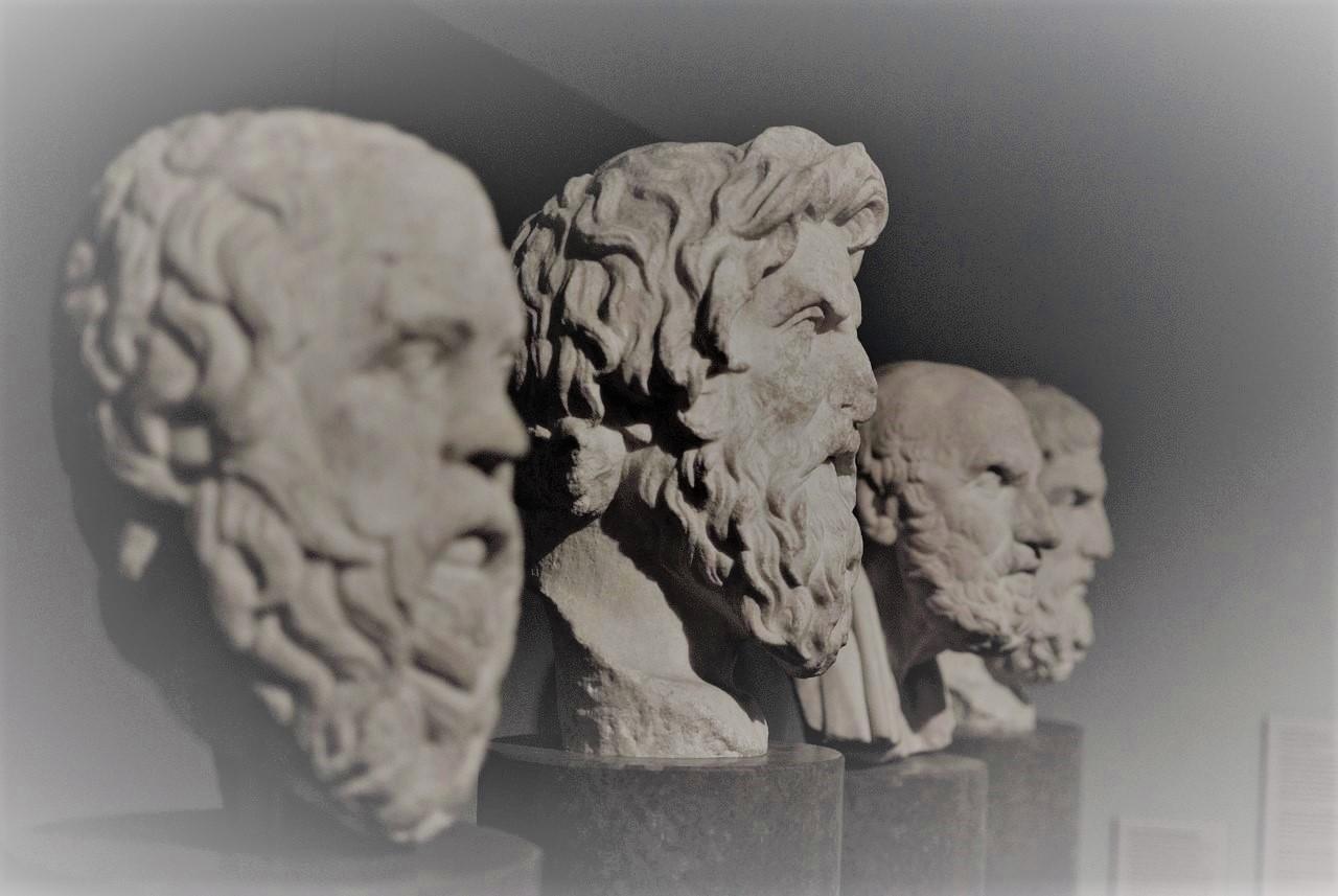 Philosophy (3).jpg