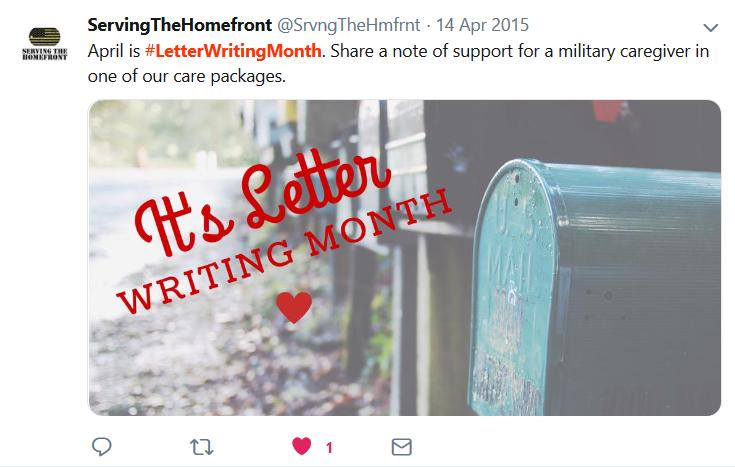 Letter Writing Tweet.png