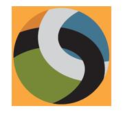 SLN-Logo-circle.png