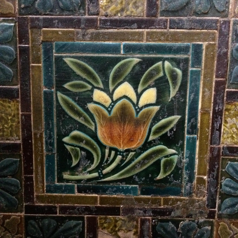 tiles3.jpg