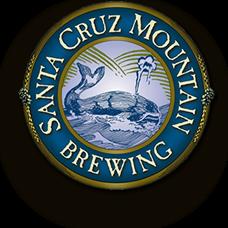 santa-cruz-mountain-brewing-logo.png