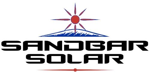Sandbar Solar Logo.jpg