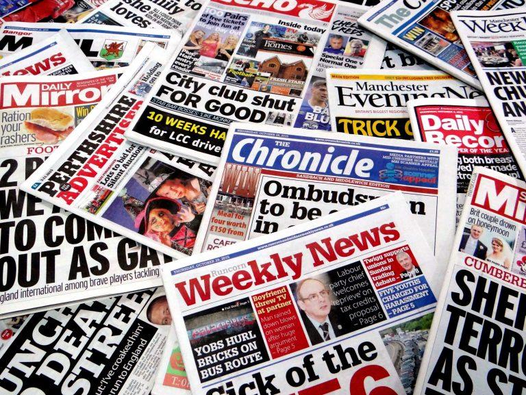 Regional-newspapers-768x577.jpg