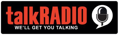 Logo_for_the_upcoming_talk_radio_station_talkRADIO.png