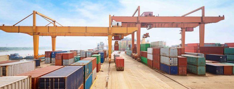 shipping-trade-finance-e1444926410564-785x300.jpg