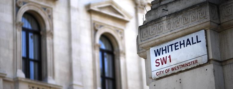 Whitehall-780x300.jpg
