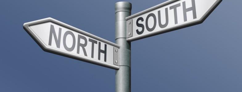 NorthSouth-785x300.jpg