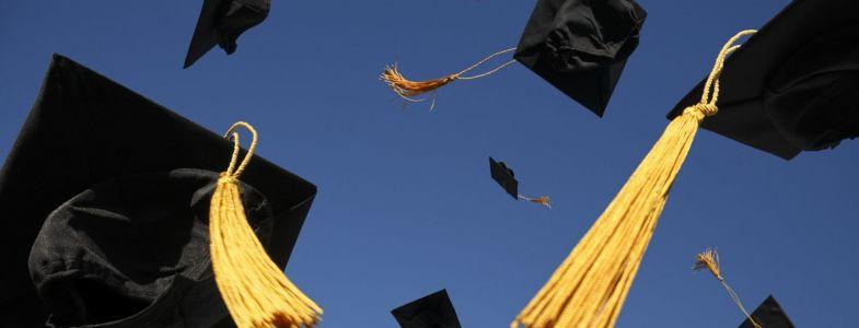 graduation-caps3-785x300.jpg