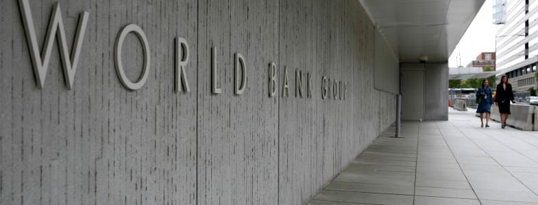 Forbes-World-Bank-785x300.jpg