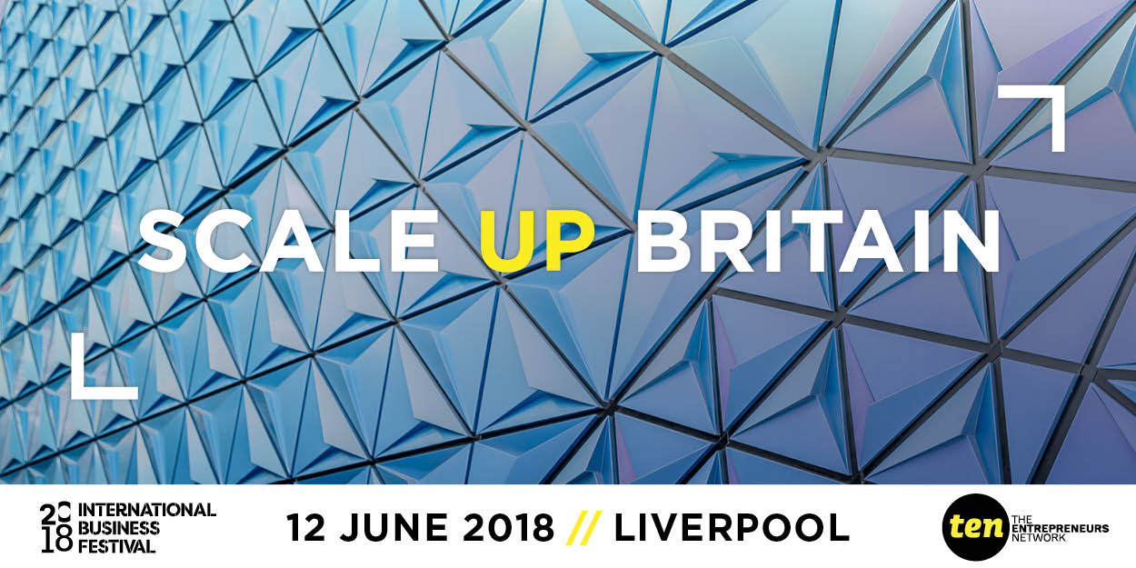 TEN_ Scale Up Britain_Event_AW_landscape.jpg
