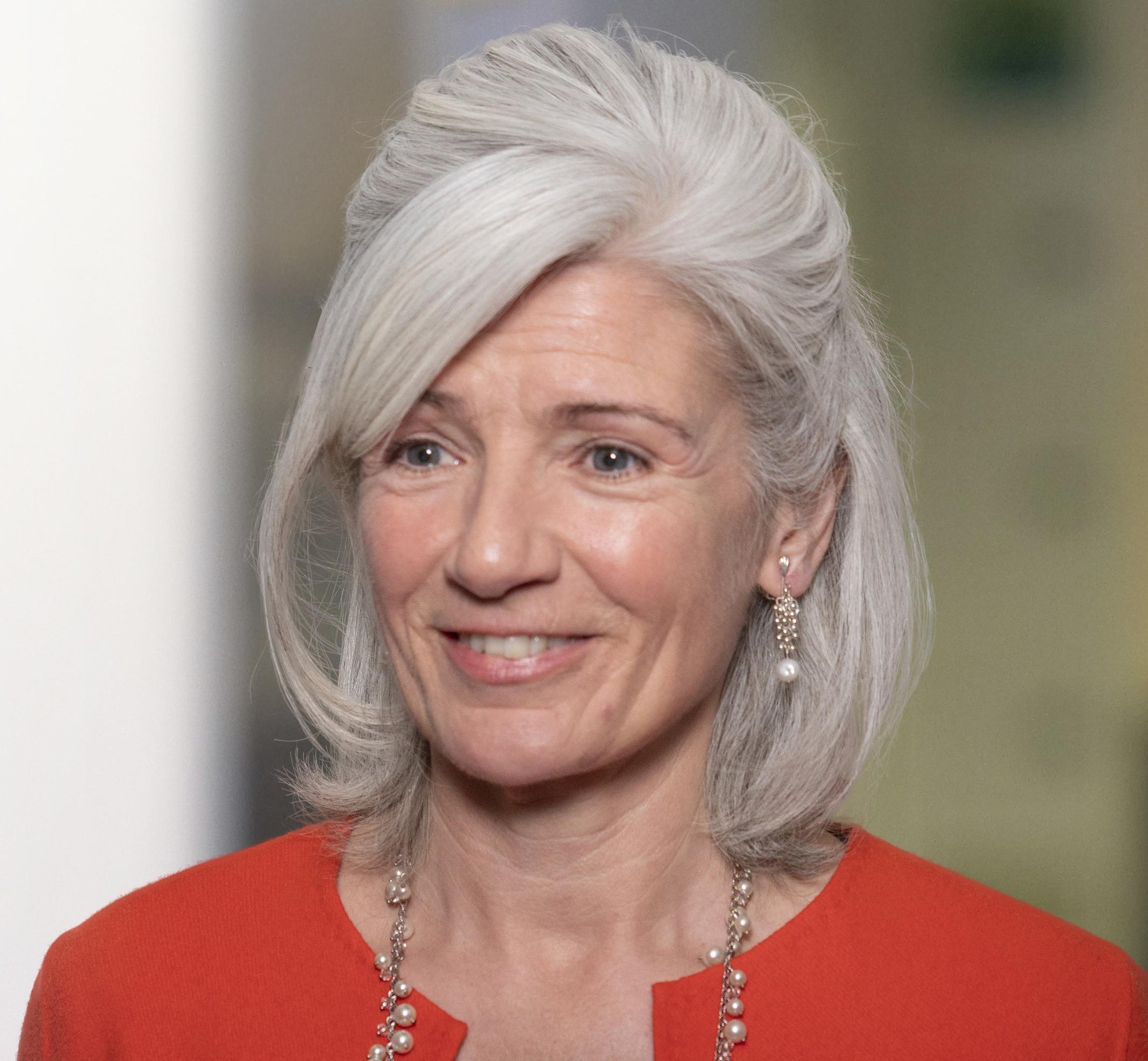 Mairi Bannon