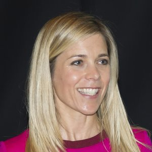 Gillian Nissim