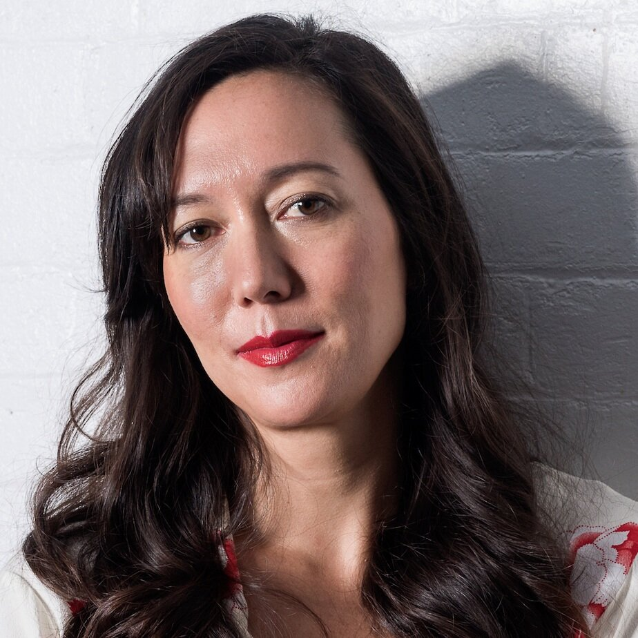 """Tania Boler - Co-Founder, ElvieElvie – which is behind the kegel trainer and silent breast pump – was recently listed as one of the UK's Top 100 fastest-growing businesses.""""When raising money, bear in mind that you will need to work with these individuals for a long time. You need to be sure they are right for you – not just the other way around."""""""