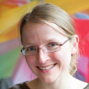 Fiona Neilsen
