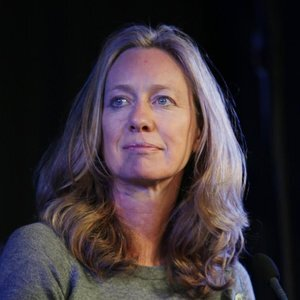 Justine Roberts CBE