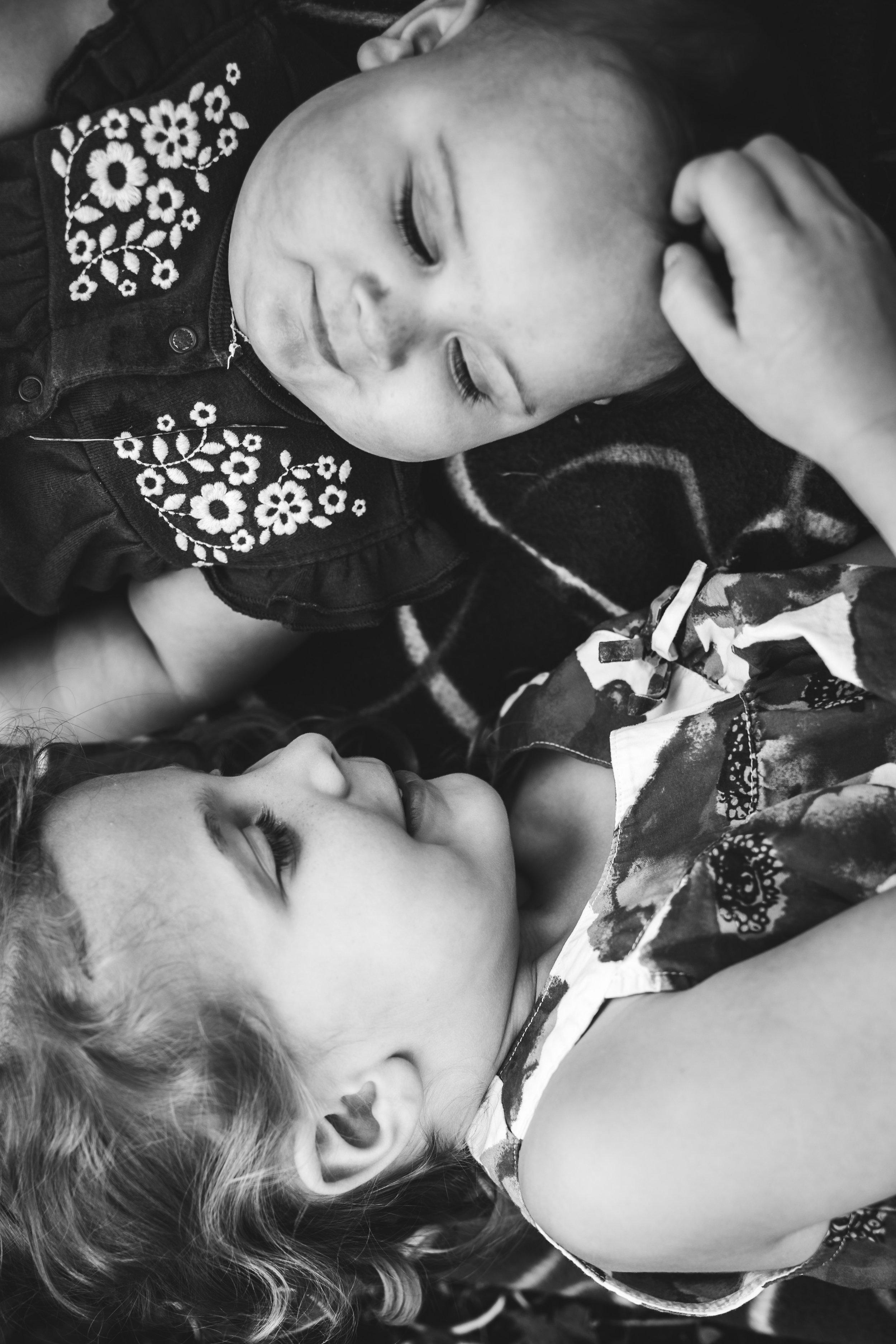 Kalamazoo-Children-Photographers-Amanda-Schwab-Photography.jpg
