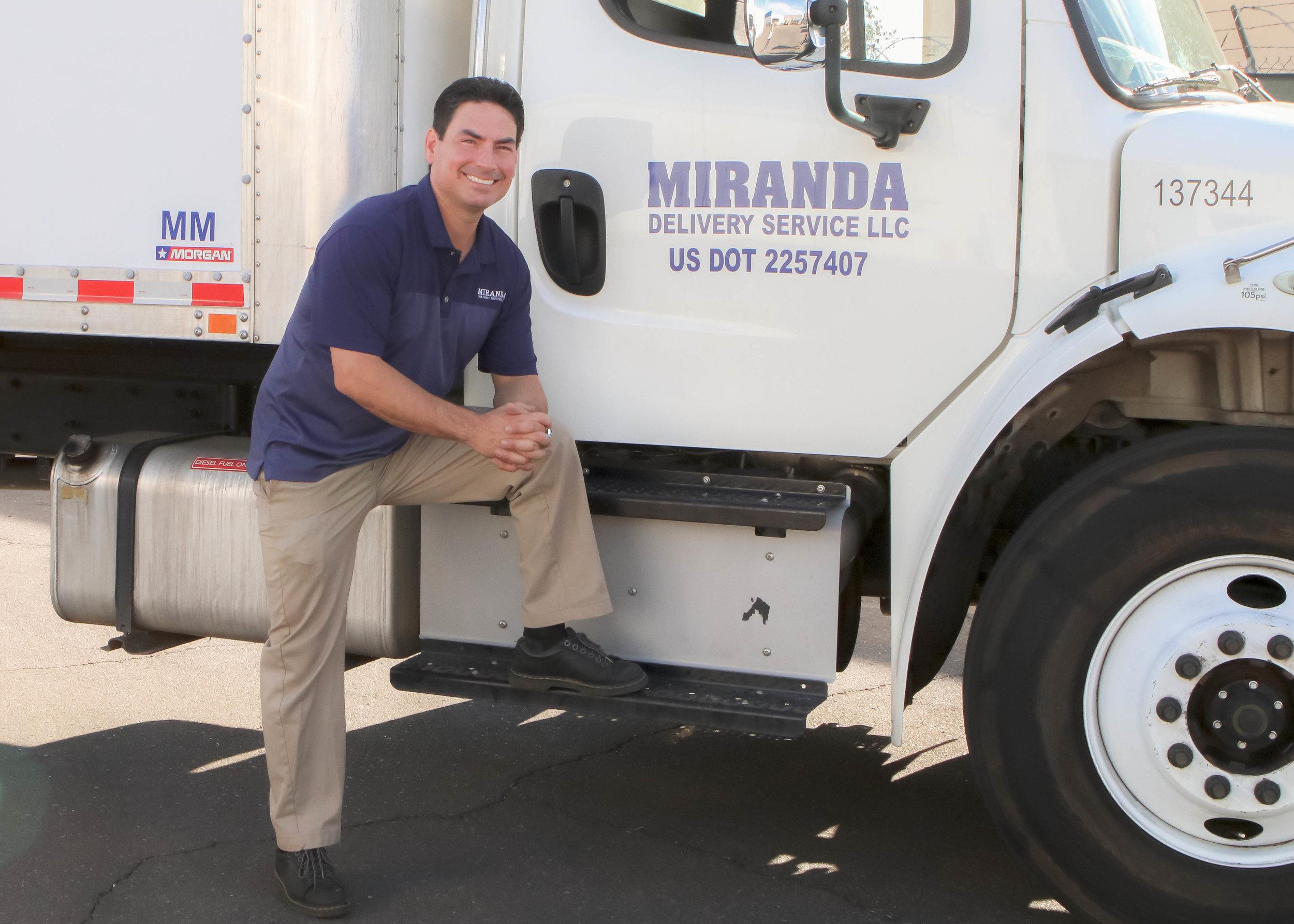 Cisco Miranda.jpg