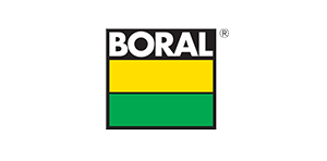 BoralLogo.png