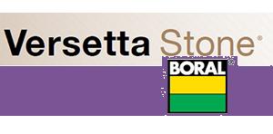 VersettaStoneLogo.png