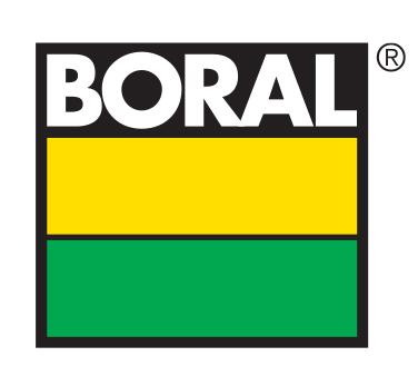 Boral-logo.jpg