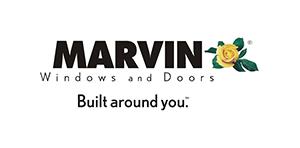 MarvinLogos.png