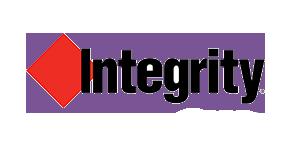 IntegrityLogo.png