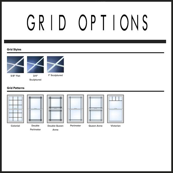 GridOptions.png