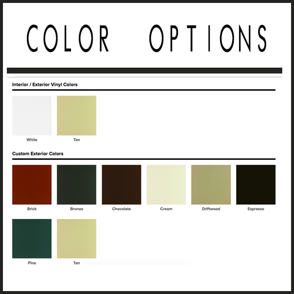 ColorOptions.png