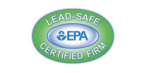 EPA Button.png
