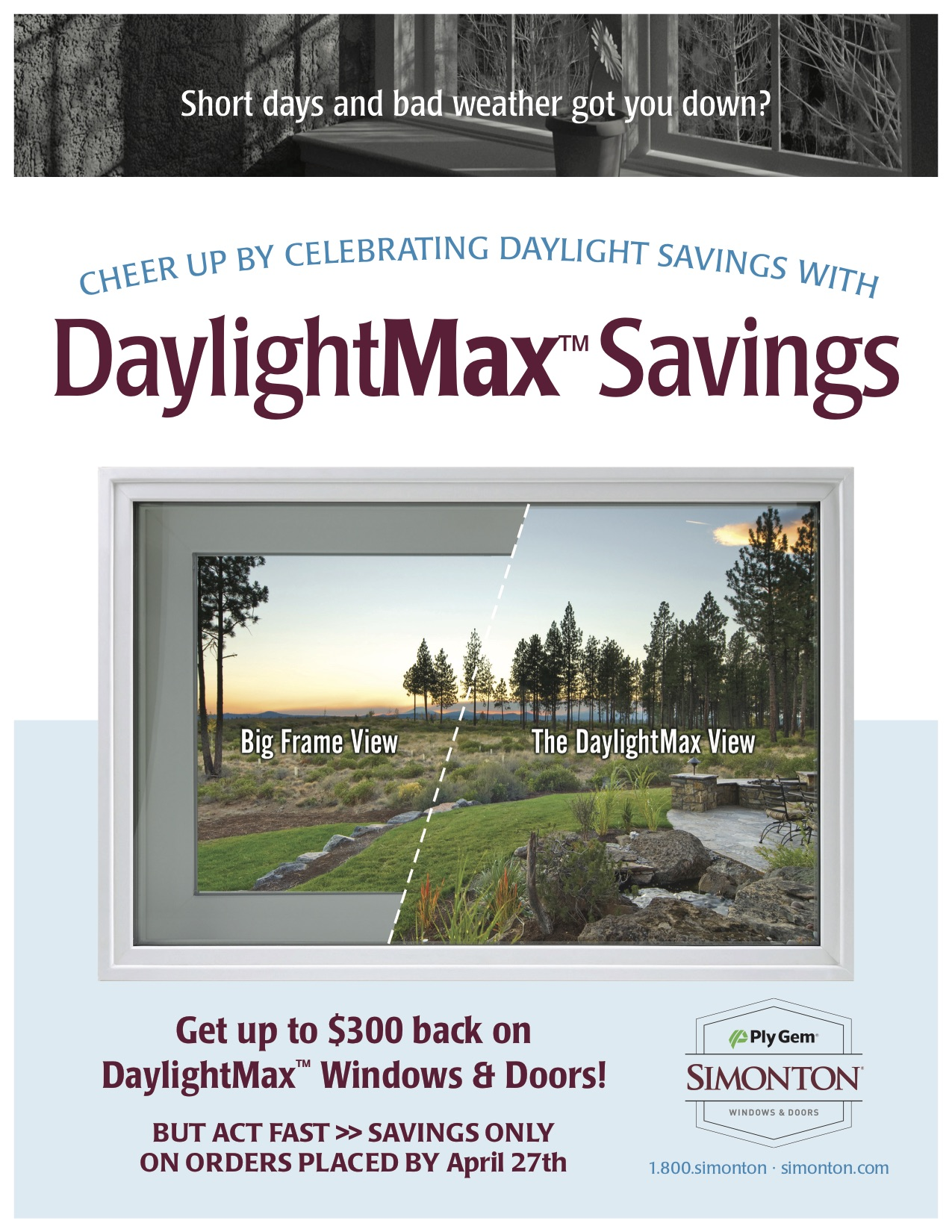 Spring 2018 DaylightMax Savings Flyer.jpg