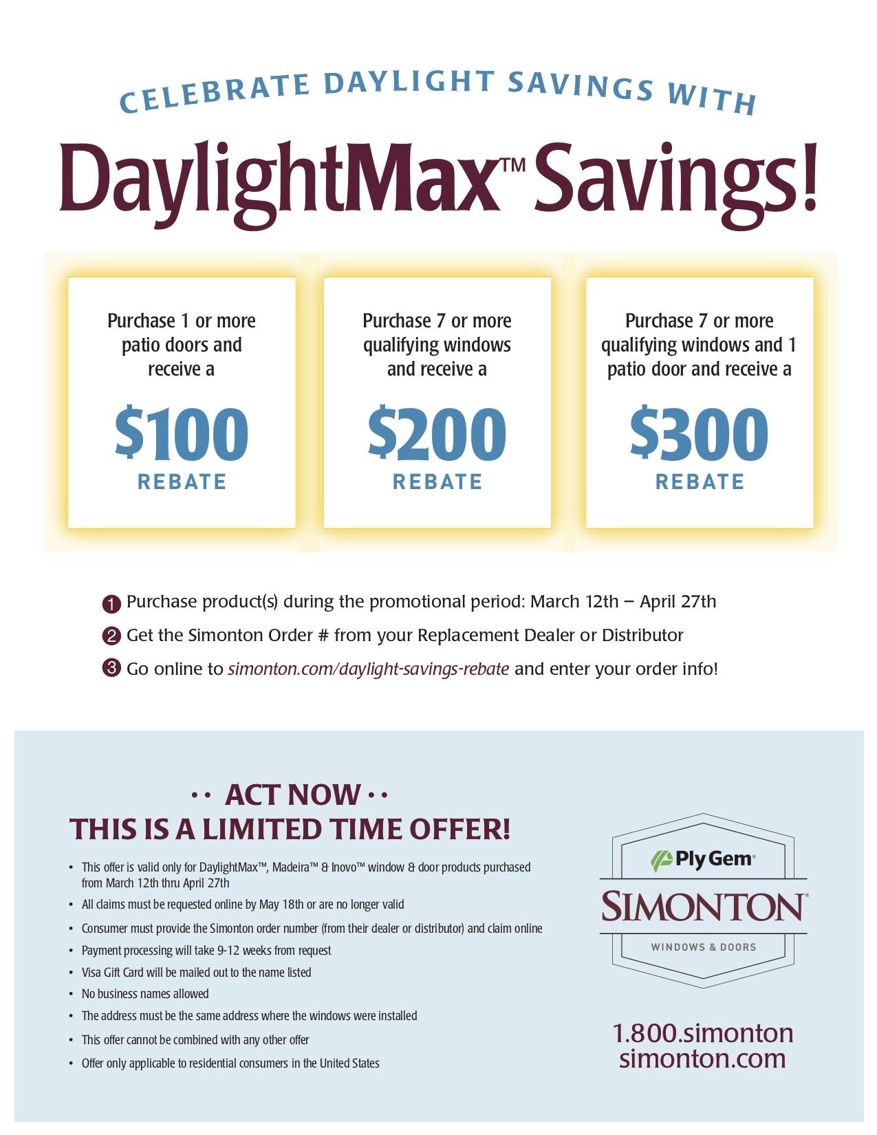 Spring 2018 DaylightMax Savings Flyer2.jpg