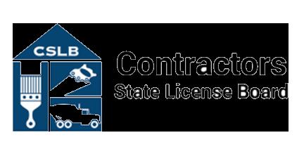 CSLB_Logo.png
