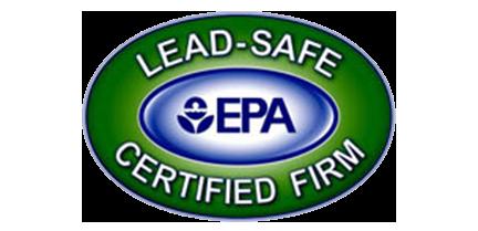 LeadSafe_Logo.png