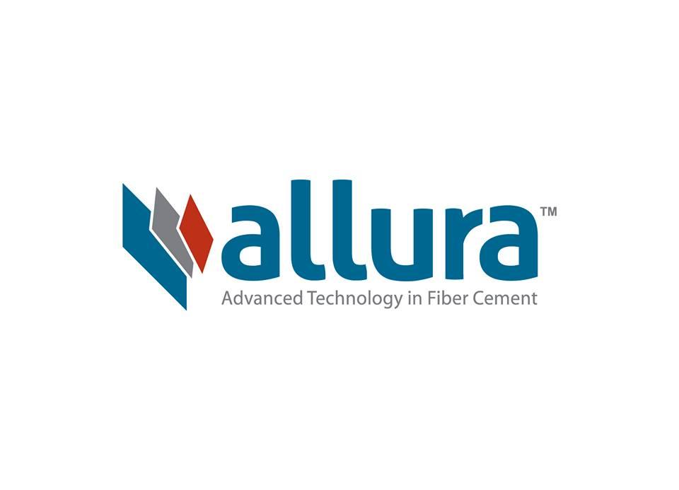 Allura-Logo.jpg
