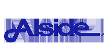 Alside_Logo.png