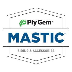 mastic-logo.jpg