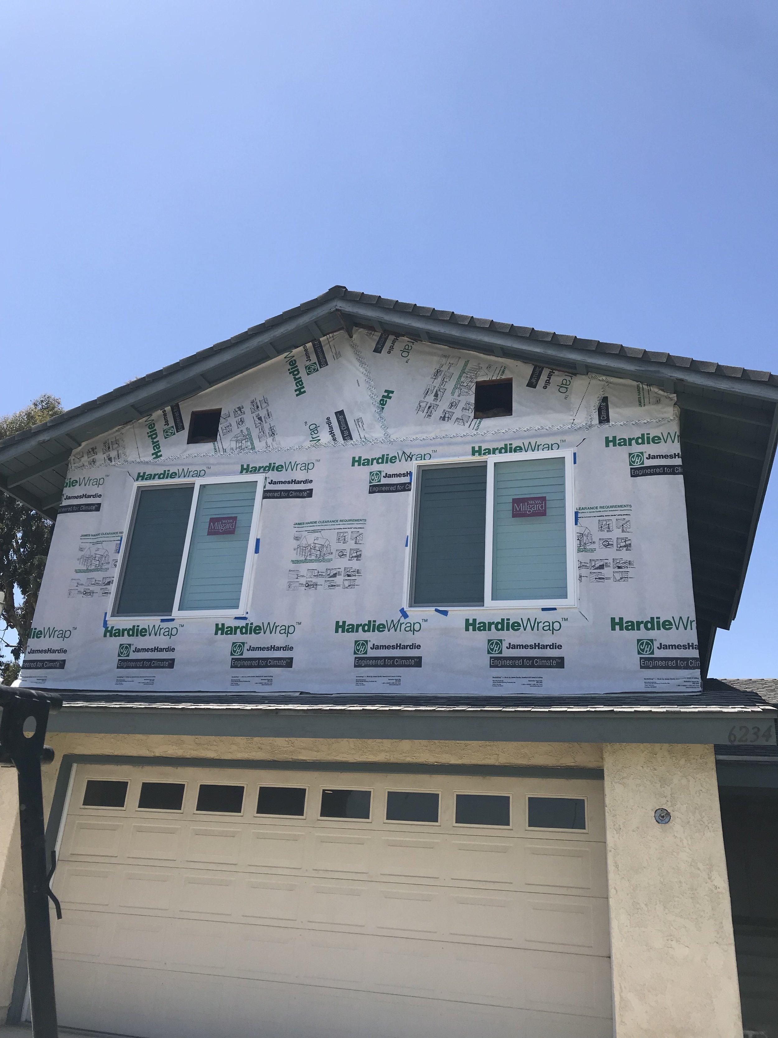 Milgard Windows  Alta Loma, CA