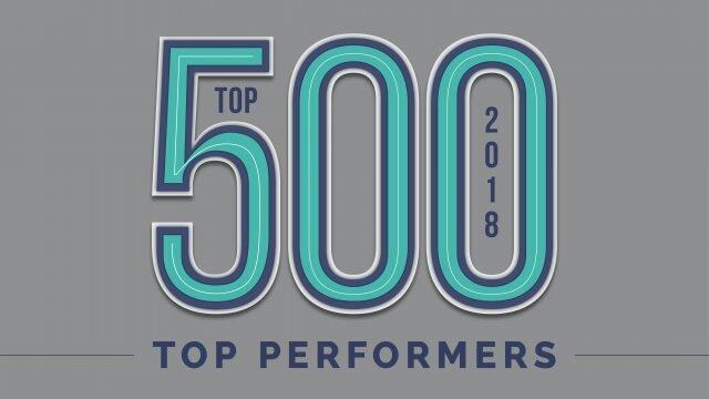 Top500_2018_art_website_TopPerf-e1534945505775.jpg