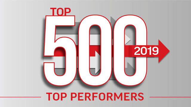 Top500_2019_art_website_TopPerf.jpg