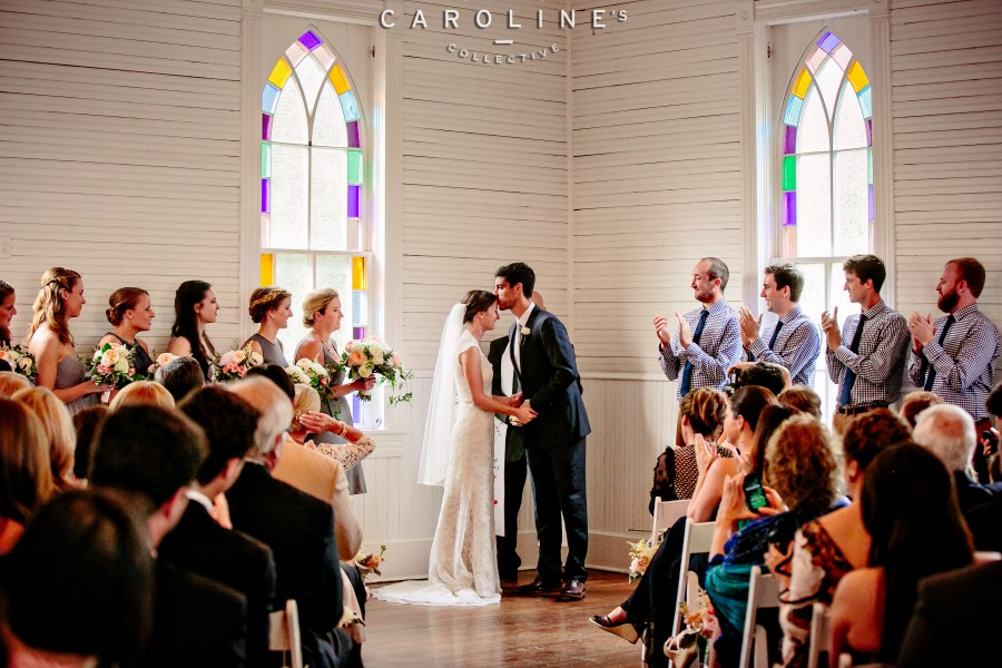 Caroline's Collective