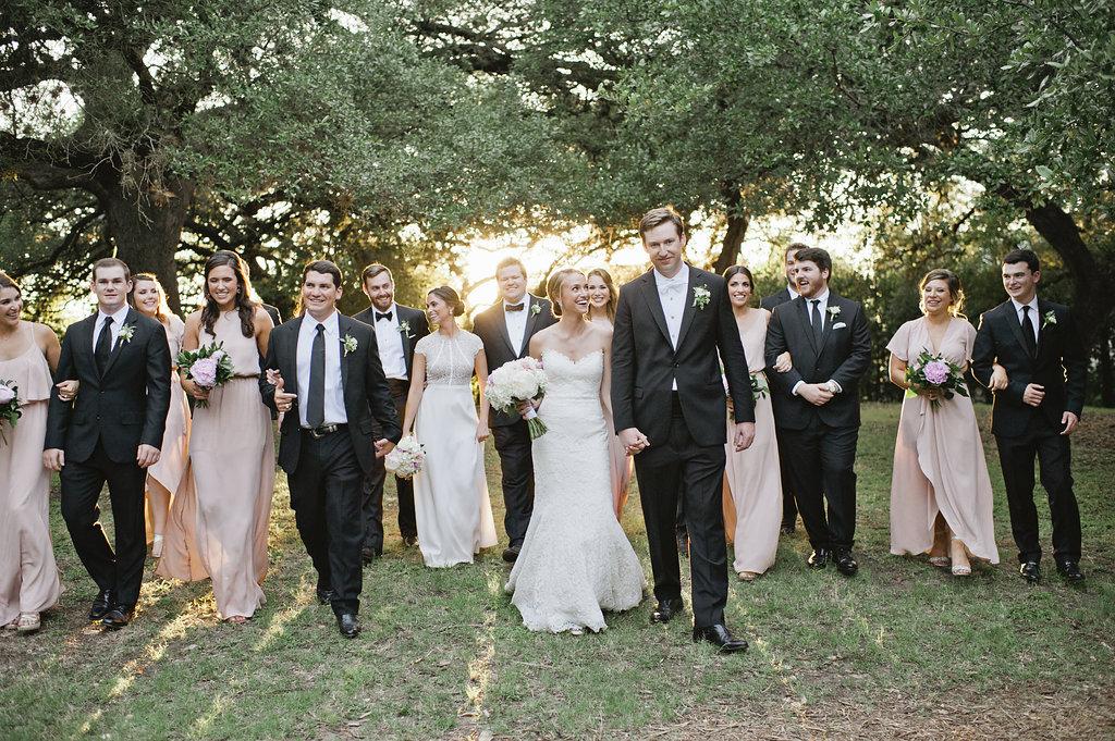 AllysonandPhillipWedding-WeddingParty-AprilMaeCreative124.jpg
