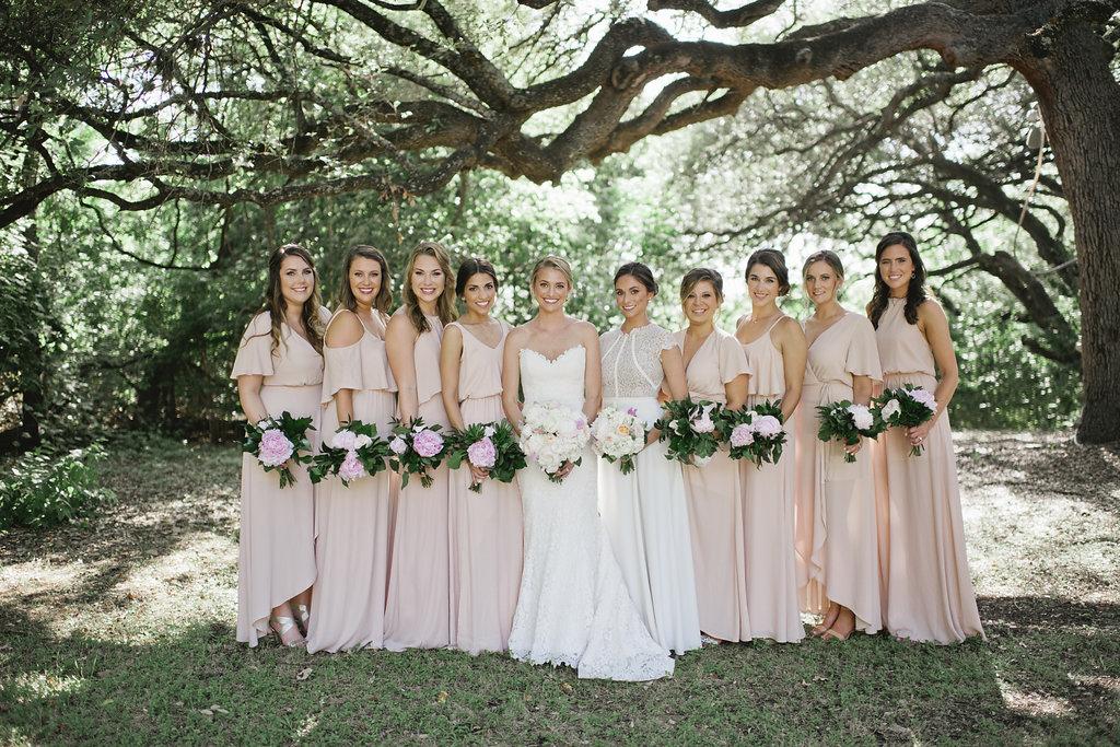 AllysonandPhillipWedding-WeddingParty-AprilMaeCreative047.jpg