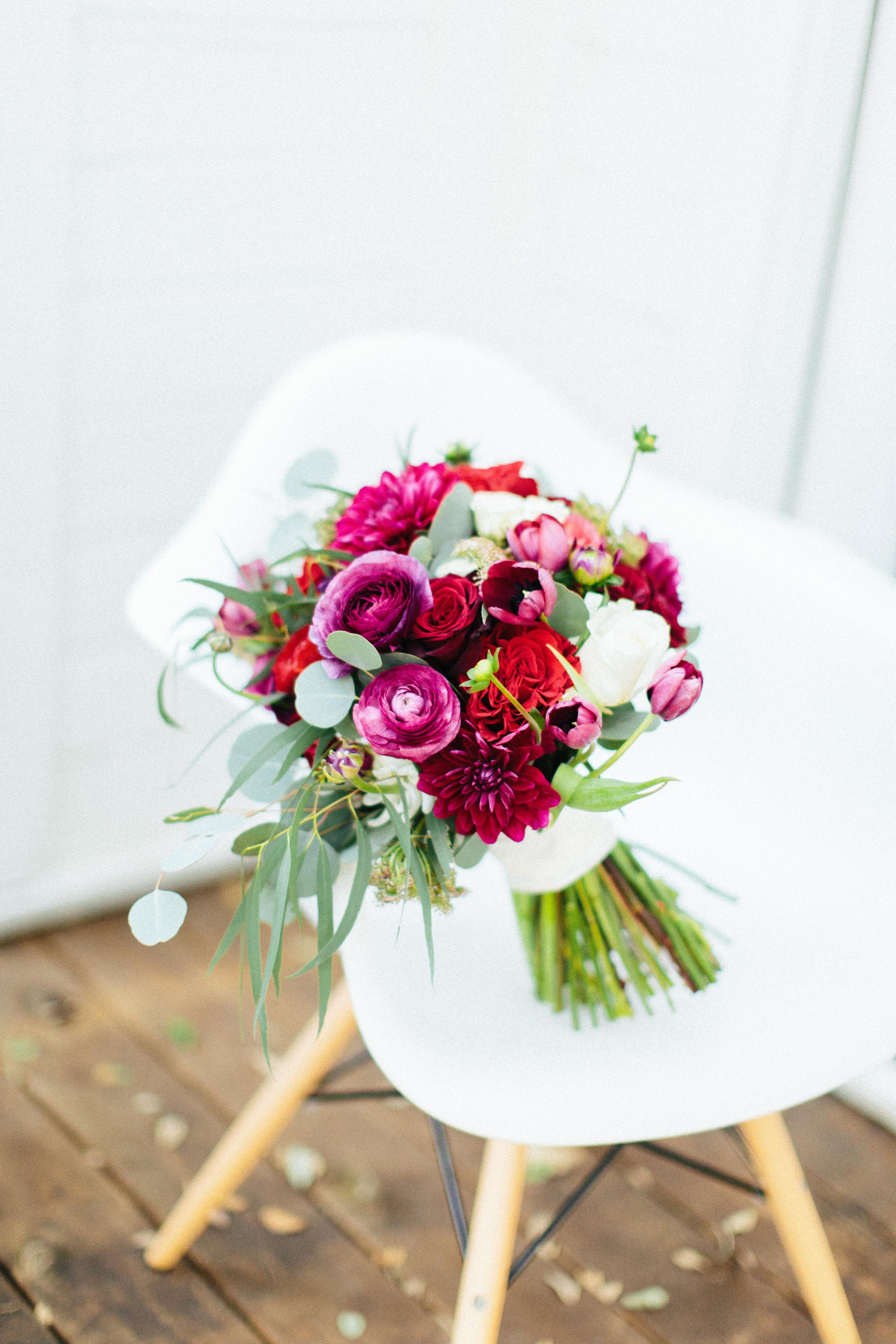 The Lovely Wedding of Blake Julia-0038.jpg