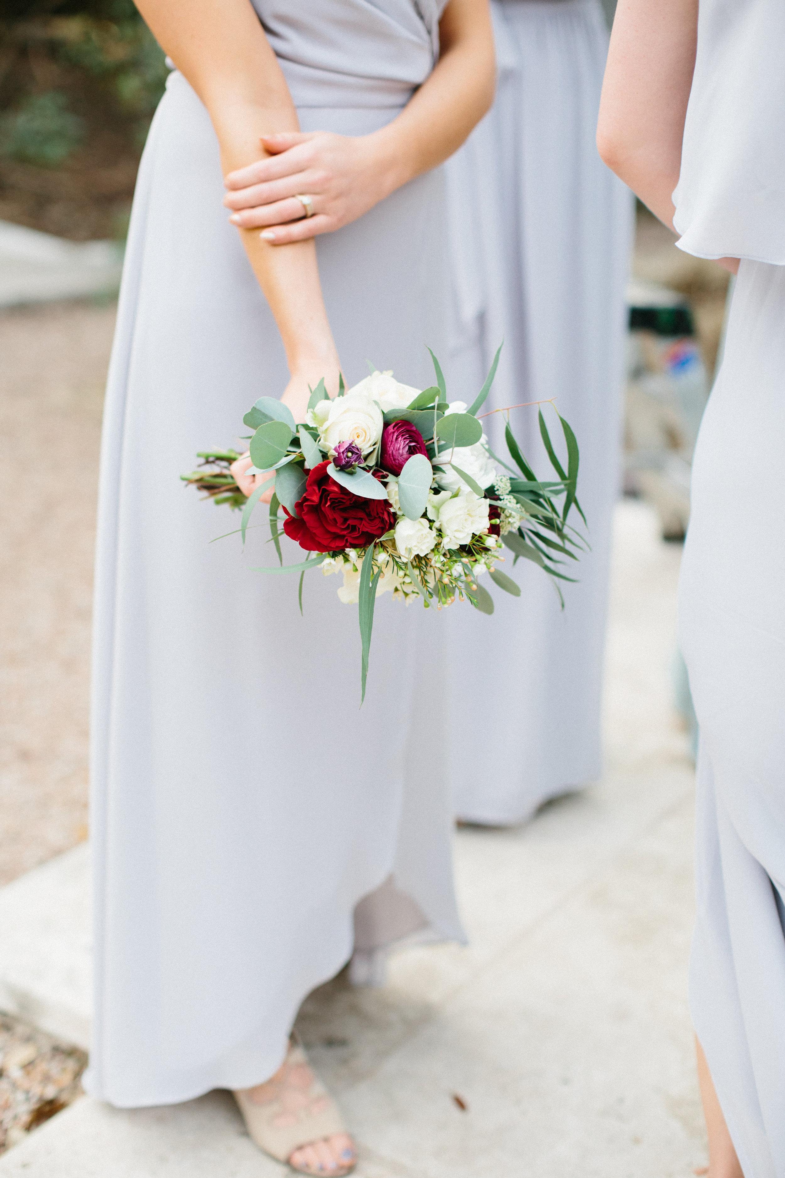 The Lovely Wedding of Blake Julia-0456.jpg