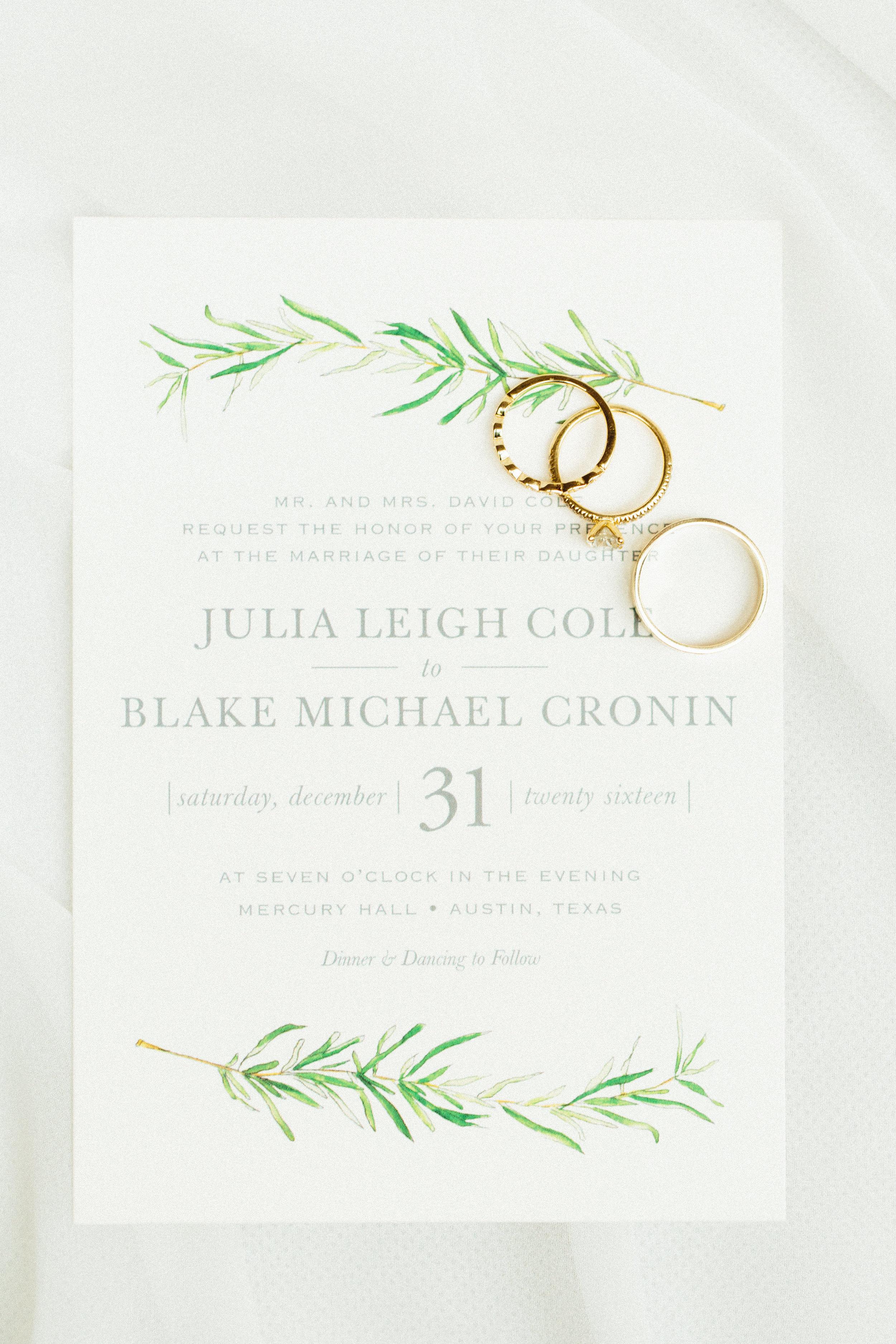 The Lovely Wedding of Blake Julia-0032.jpg
