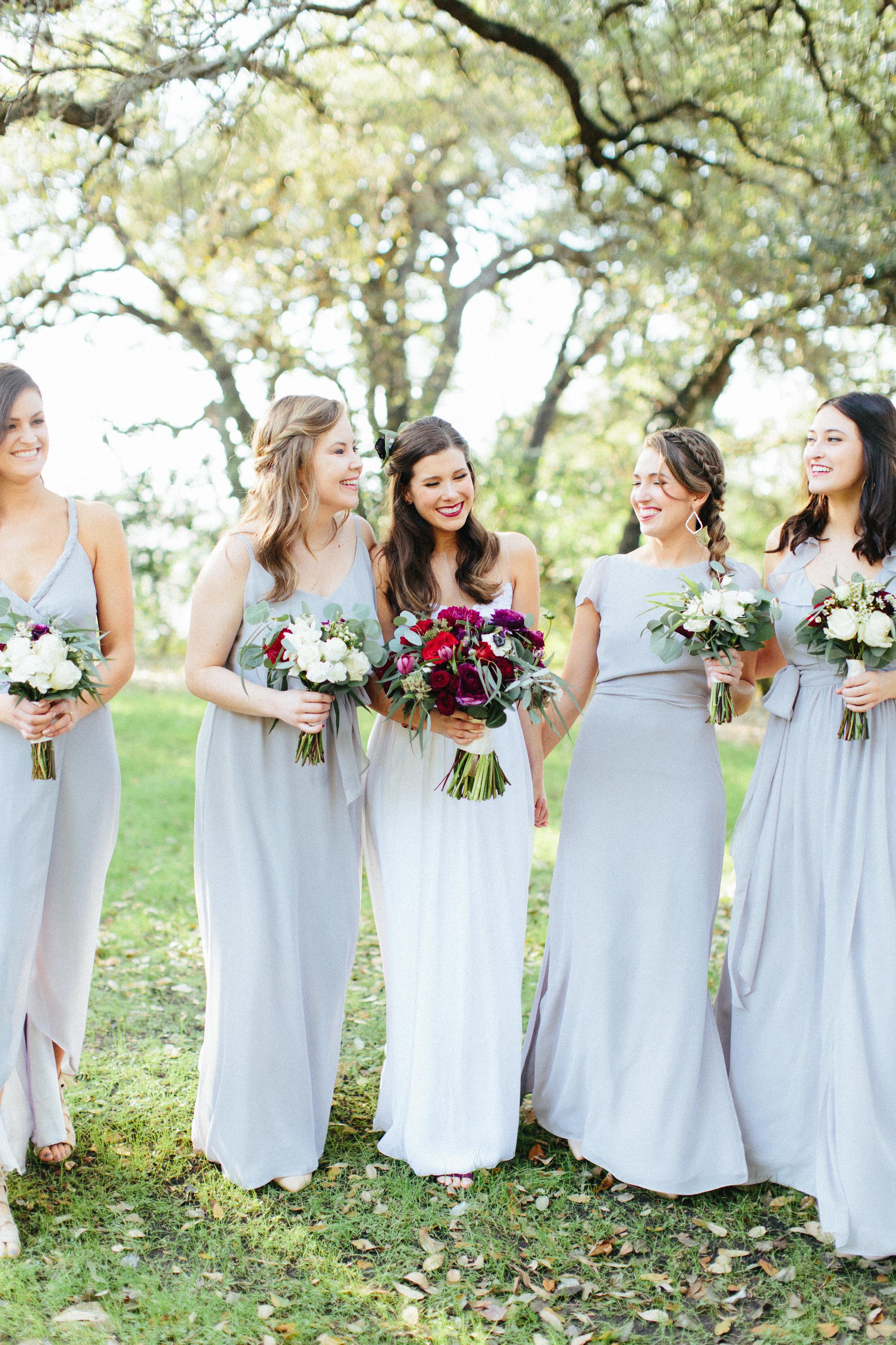The Lovely Wedding of Blake Julia-0184.jpg