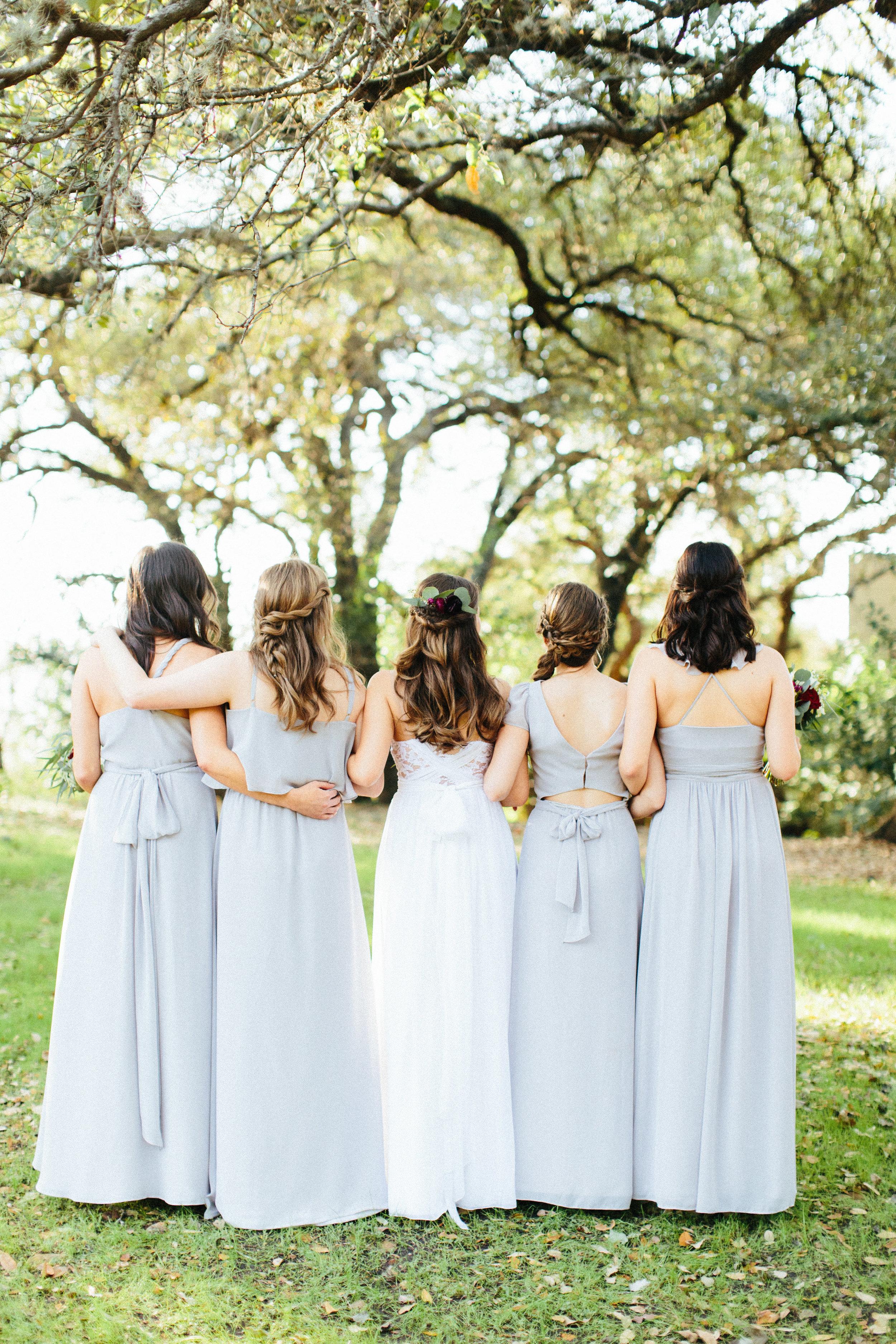 The Lovely Wedding of Blake Julia-0185.jpg